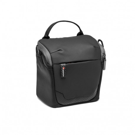 Manfrotto MB MA2-SB-S Advanced 2 Shoulder Bag S