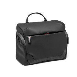 чанта Manfrotto MB MA2-SB-M Advanced 2 Shoulder Bag M