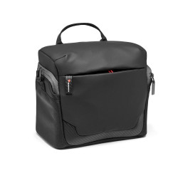 чанта Manfrotto MB MA2-SB-L Advanced 2 Shoulder Bag L