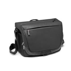 чанта Manfrotto MB MA2-M-M Advanced 2 Messenger Bag