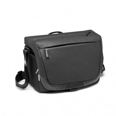 Manfrotto MB MA2-MM Advanced 2 Messenger Bag