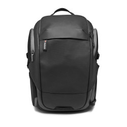 Backpack Manfrotto MB MA2-BP-T Advanced 2 Travel Backpack