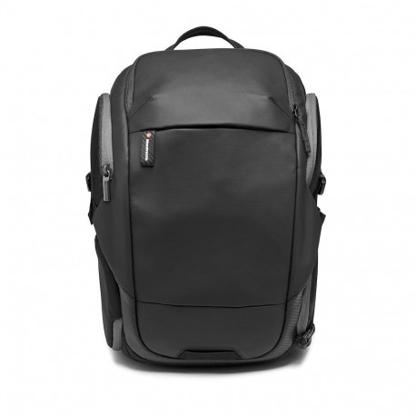 MANFROTTO MB MA2-BP-T ADVANCED II TRAVEL BACKPACK
