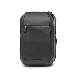 Backpack Manfrotto MB MA2-BP-H Advanced 2 Hybrid Backpack