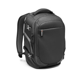 раница Manfrotto MB MA2-BP-GM Advanced 2 Gear M Backpack