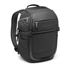 раница Manfrotto MB MA2-BP-FM Advanced 2 Fast Backpack