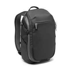 раница Manfrotto MB MA2-BP-C Advanced 2 Compact Backpack