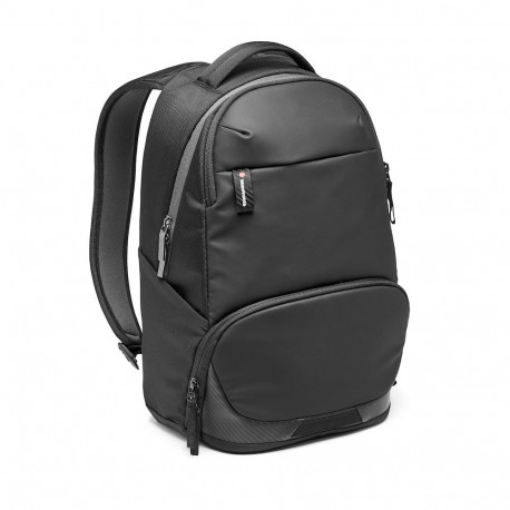 MANFROTTO MB MA2-BP-A ADVANCED II ACTIVE BACKPACK