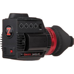 Accessory Zacuto Gratical HD