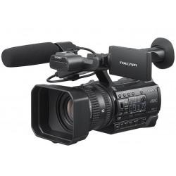 камера Sony HXR-NX200 NXCAM