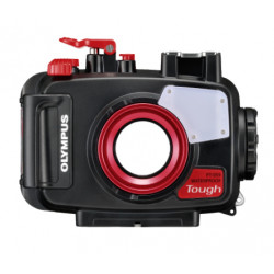 Accessory Olympus PT-059 Underwater Box for TG-6