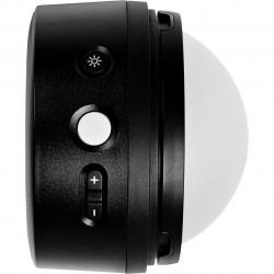 светкавица Profoto C1 Plus професионално осветление за смартфон
