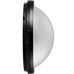 Accessory Profoto Clic Dome - diffuser for Profoto C1 Plus, A1, A1X
