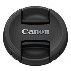 Cap Canon E-49 Lens Cap 49мм