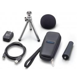 аксесоар Zoom APH-1N Accessory pack за аудио рекордер H1N