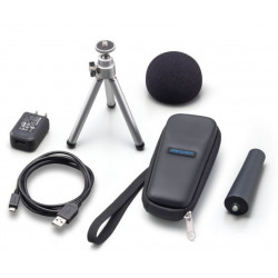 Accessory Zoom APH-1N Accessory pack for H1N audio recorder
