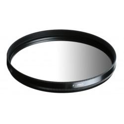 Filter B+W F-Pro 702 GND City. 25% MRC 62mm