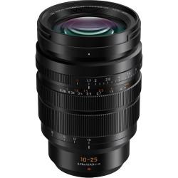 Lens Panasonic Leica DG Vario-Summilux 10-25mm f / 1.7 ASPH.