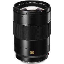 Lens Leica APO-Summicron-SL 50mm f / 2 ASPH.
