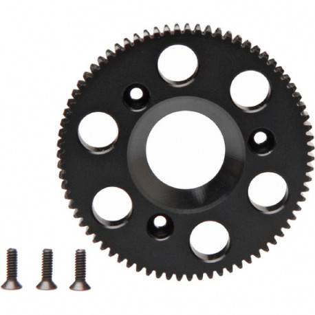 Zacuto 60mm Z-Drive Gear