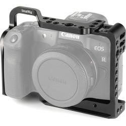 Canon EOS R Cell