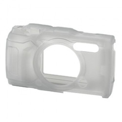 Olympus Silicone Case for TG-6
