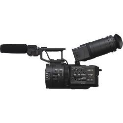 Sony NEX-FS700E Super 35 Camcoder (употребяван)
