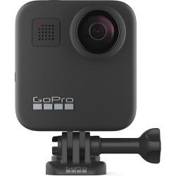 видеокамера GoPro MAX 360
