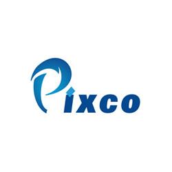 Pixco Задна капачка за Canon EOS R
