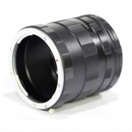 Macro Extension Tube за Canon EOS R