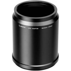 адаптер Panasonic Lumix DMW-LA8GU Lens Adapter