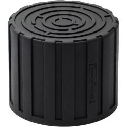 EasyCover ECLMB Lens Maze (черен)