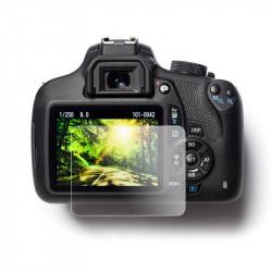 аксесоар EasyCover SPCR Протектор за дисплей за Canon EOS R/Panasonic GH5/GH5S
