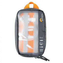 Lowepro Gear Up Pouch Mini (сив)