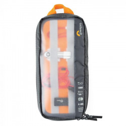 калъф Lowepro Gear Up Pouch Medium (сив)