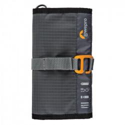 Case Lowepro Gear Up Wrap (gray)