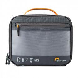 Bag Lowepro Gear Up Camera Box Medium (gray)
