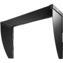 Accessory Eizo CH-2700 Hood for CG2730 and CS2730 monitors