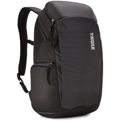 Backpack Thule TECB-120 EnRoute M (Black)