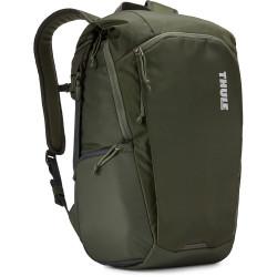 Backpack Thule TECB-125 EnRoute L (green)