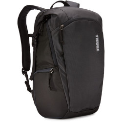 Backpack Thule TECB-125 EnRoute L (black)