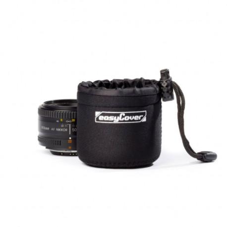 EasyCover Neopren lens pouch XS