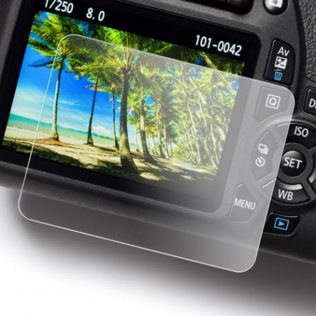 SPND5500Защитно фолио за Nikon D5500