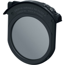 филтър Canon Variable ND Drop-In Filter A