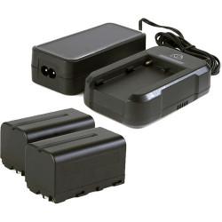 ATOMXPWKT2 ATOMX Power Kit 2