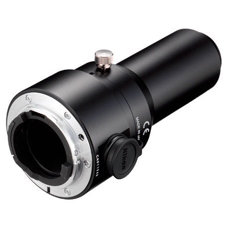 NIKON FIELDSCOPE ATTACHMENT FSA-L1