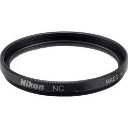 Nikon Neutral Color NC Filter 40.5mm