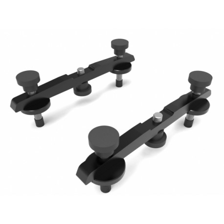 RAT RIG V-SLIDER MINI LEG KIT