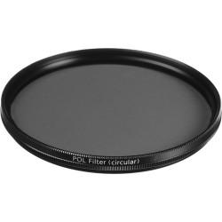 Zeiss T* CIR-POL 49mm Filter
