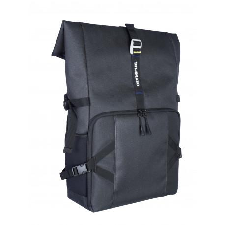 Everyday Camera Backpack